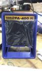 """Máy hút khử độc tố chì thiếc: Hakko FA400 """"Original Product"""