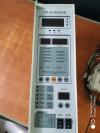 Seam hàn điều khiển máy hàn TCW-33F Máy hàn điều khiển con lăn hàn điều khiển máy hàn hộp điều khiển máy hàn