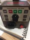 máy đo tốc độ vòng quay bằng ánh sáng DX-526B