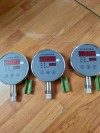 Bộ chuyển đổi áp suất MPM484ZL