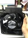 Mới uf-123823 h 230V 0.14a fulltech 120* 120* 38mm công nghiệp làm mát