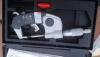 Panme điện tử đo ngoài 331-261-30 (0-25 mm)
