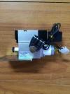 Van V51-100-3183 STER