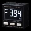 DP-001-P | Cảm biến áp suất kỹ thuật số [Đối với khí] DP-0