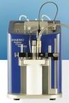 Thiết bị chuẩn độ hạt Microtrac STABINO