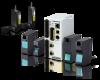 Sensor Cảm biến dịch chuyển laser có độ chính xác cao HL-C2
