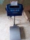 Cân bàn điện tử Keli 30 kg XK3118T1