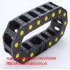 Máng xích công nghiệp HSP0450-2BN