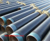 Ống thép bọc nhựa Hàn Quốc  (Steel pipe with plastic cover- Made in Korea) CP 2807