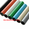 Ống thép bọc nhựa Hàn Quốc  (Steel pipe with plastic cover- Made in Korea) CP 2810