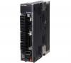 AC SERVOR CONNECTOR MR-J4-10A