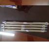 Xi lanh Airtac MA25x400SCA