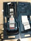 Máy đục bê tông Bosch 16-30