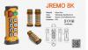 Tay điều khiển cầu trục từ xa Hàn Quốc: JREMO 8K / JREMO 8K V
