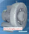 Quạt thổi khí Dargang DG-630-365.50 Kw