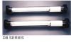 Bóng đèn chống  nước VERTEX VHL-W20D