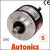 BÔ GIẢI MÃ VÒNG QUAY E40S6-10~300-3-Autonics
