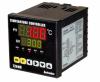 Bộ điều khiển nhiệt độ TZN4M-14R,C,S Autonics