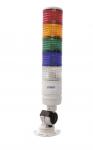 Bộ tín hiệu đèn Led chống nước VLED_SL