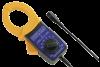 Kìm kẹp dòng AC Hioki 9010-50 (10 A to 500 A AC)
