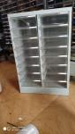 Tủ ngăn kéo nhựa