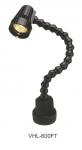 BỘ ĐÈN HALOGEN CHỐNG BỤI VERTEX  VHL-600FT, VHL-700FT