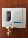 Rơ le áp suất Saginomya SNS-C110X 9107