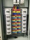 Tủ điện phân phối(tủ cấp nguồn)