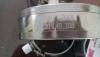 Vòng ra nhiệt Φ120x40-220V-1200W