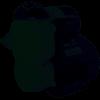 Máy bơm chân không Tenshi JLm 400