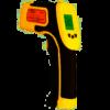 Máy đo nhiệt độ AR550