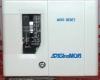 Thiết bị kiểm tra áp suất  SAGINOMIYA SNS -C110X