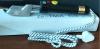 bàn ủi cơ XL 150A