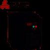 biến tần FR-E720-0.1K