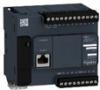 Bộ lập trình (PLC) Schneider TM100C16R