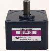 Hộp giảm tốc SPG 90mm