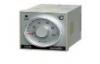 Bộ điều khiển nhiệt độ Autonics TOS