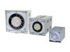 Bộ điều khiển nhiệt độ Autonics TOL series