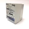 Bộ điều khiển nguồn Autonics dòng SPC1  SPC1-35