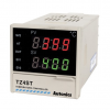 Bộ điều khiển nhiệt độ Autonics TZN/TZ series  TZ4ST-14R