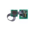 Bộ điều khiển nhiệt độ Autonics TB42 series