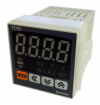 iều khiển nhiệt độ Autonics TC series  TC4S-14R