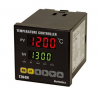 Bộ điều khiển nhiệt độ Autonics TZN/TZ series  TZN4M-14R