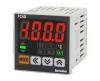 Điều khiển nhiệt độ Autonics TC series  TC4S-24R