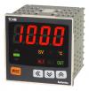 Điều khiển nhiệt độ Autonics TC series  TC4M-14R