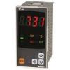 Điều khiển nhiệt độ Autonics TC series  TC4H-14R
