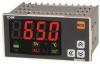 Điều khiển nhiệt độ Autonics TCN series  TCN4M-24R