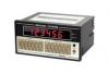 Bộ đếm Autonics FM/LM series  L6AM-2P