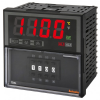 Điều khiển nhiệt độ Autonics TD4L-14R/C
