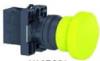 Nút nhấn Schneider XA2EC21